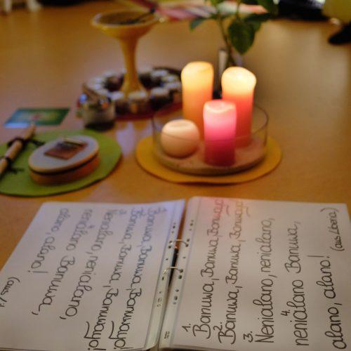 singen_quadratisch